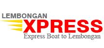 Lembongan Express